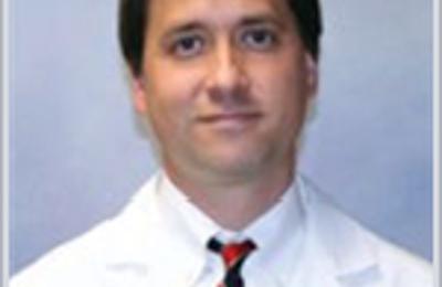 Joshua Arnold MD - Knoxville, TN
