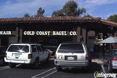 Gold Coast Bagel Co
