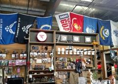 Hodge Army & Navy Stores - Marietta, GA
