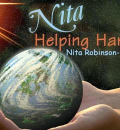 Nita Helping Hand? - Crestwood, KY