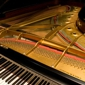 Ilvedson Piano Services