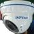 iSPY247 Security Surveillance