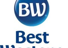 Best Western Port Huron Blue Water Bridge - Port Huron, MI