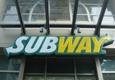 Subway - New Orleans, LA