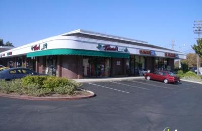 Canine Showcase - Sunnyvale, CA