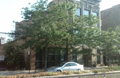 Smitten Boutique - Chicago, IL