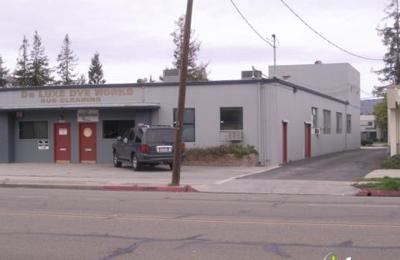 Zeromicron Inc - San Jose, CA