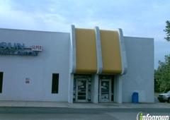 Tisun Beauty Supply - Charlotte, NC