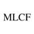 MLC Firewood