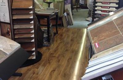 Flooring Showroom Of Home Furniture Lawrenceburg In