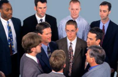 AAA McKinstry Resume Service Santa Ana, CA 92705 - YP.com