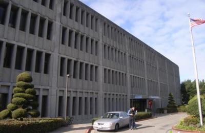 Tipton Dale L MD Inc - San Francisco, CA