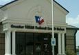 Greater Texas Credit Union - Houston, TX