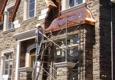 Roofing Aid Inc - Schaumburg, IL