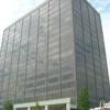 Spectrum Rehabilitation Centers Inc