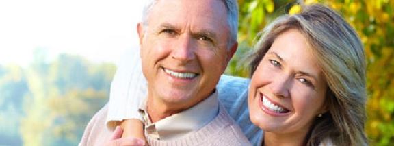 Gentle Dental - Middletown, CT. Endodontics in Middletown, CT