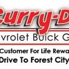 McCurry-Deck Chevrolet Buick GMC