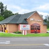 AAA Car Care Plus: Reynoldsburg