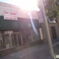Britton W J & Co. - San Francisco, CA