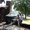 East End Towing