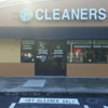 One Price Cleaners and Tailor