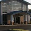Park National Bank: Eastgate Office