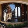 Palmdale Glass