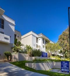 Flat Rate LA Real Estate - Los Angeles, CA
