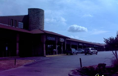 H D Owen Custom Homes - Fort Worth, TX