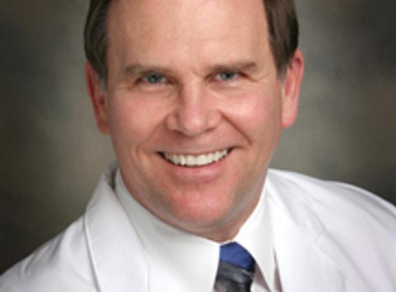 David Eugene Nelson, DDS - Homer, AK