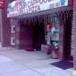 Bar San Francesco - Chicago, IL