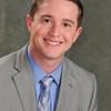 Edward Jones - Financial Advisor: Quinn Nofziger
