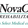 NovaCare Rehabilitation - Souderton