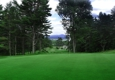 Keene Country Club - Keene, NH