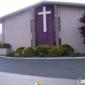 Westgate Church - San Jose, CA