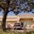 Kaweah Delta Porterville Dialysis Center