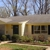 ALL PRO CONSTRUCTION & REMODELING (Gutters, Roofing, & Construction)