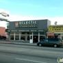 George's Vacuum & Sewing Center - Los Angeles, CA