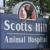 Scotts Hill Animal Hospital