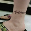 Mainstream Tattoos