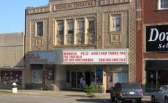 Carmike Cinemas - Dunkin Theatre 1