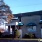 Spirit Of The Lord Baptist Church - Washington, DC
