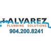 Alvarez Plumbing Solutions
