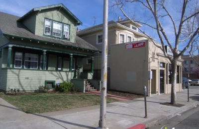 Farinaro James Law Office - San Leandro, CA