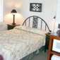 El Bonita Motel - Saint Helena, CA
