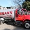 Hohmann A Fuel