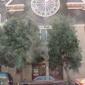 Mission Iglesia Presbiteriana De La Mision - San Francisco, CA