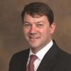 Matt Harkins - State Farm Insurance Agent