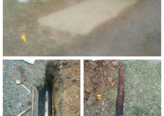 Plumb Perfect Plumbing - Fredericksburg, VA