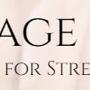 Massage TJ Spa